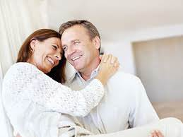 Husband Wife Disputes,Relationship Problem Solutions in Dubai,Abu Dhabi,United Arab Emirates